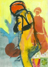 Historie kobiece 2/06/2011