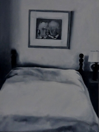 Sweet nightmares - bez tytułu