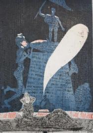 Dariusz Vasina