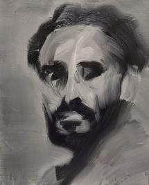 Franciszek Ledóchowski