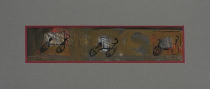 Rowery 4