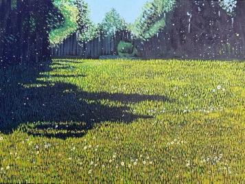 Arboretum II