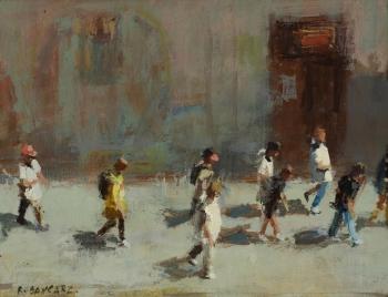Ryszard Gancarz