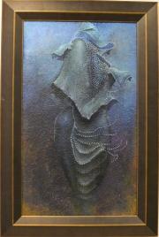 Hennadii Mysko