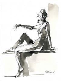 Anna Michalik