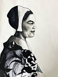 Natalia Głowacka