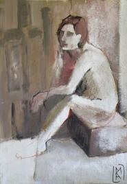 Katarzyna Mądrzycka-Adamczyk