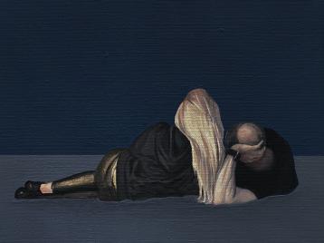 Julita Malinowska