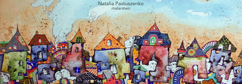 pastuszenko3